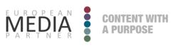 Account Manager med projektansvar till internationellt mediebolag
