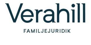 Jurister med erfarenhet inom ekonomisk familjerätt till Verahill