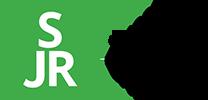 SJR IT söker inspirerande konsulter inom projekt- och förändringsledning