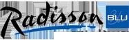 Morgonpigg frukostservis 60% till Radisson Blu Riverside