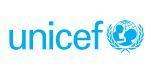 Extrajobba som värvare för UNICEF Sverige