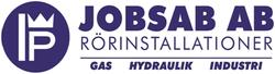 Till vårt kontor i Landskrona söker vi omgående personal