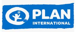 Projektledare till Marknadsenheten på Plan International Sverige