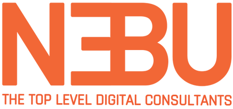 BI-utvecklare inom affärsområdet Analytics hos Nebu
