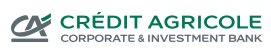 Trade finance officer till Credit Agricole i centrala Stockholm