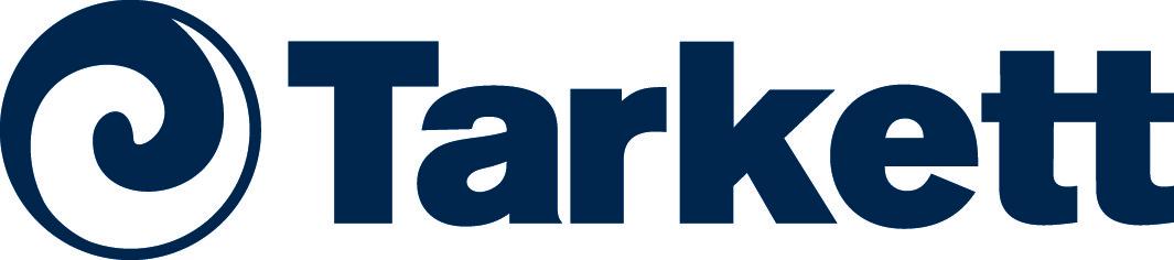 Försäljningschef - Tarkett Stockholm