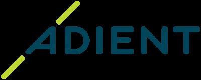 Applikationsägare inom Linux till Adient Sweden AB