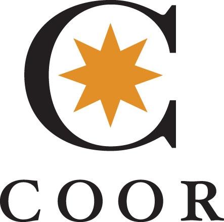Fastighetsskötare till södra Stockholm - Direktrekrytering till Coor