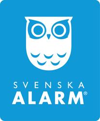 Driven och engagerad säljare sökes till Malmö
