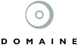 Redovisningsekonom med logistikintresse till Domaine Wines Sweden AB