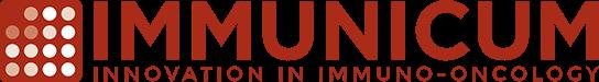 Flexibel ekonomiansvarig till Immunicum, Stockholm