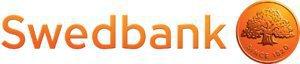 Administratör inom ekonomi till Swedbank Finans