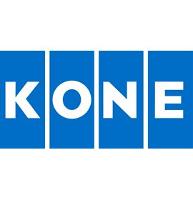 Junior Hisstekniker till KONE i Göteborg