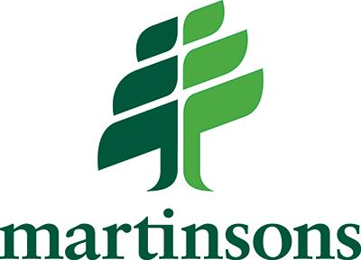 Vi söker en ny medarbetare till Martinsons i Kroksjön