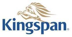 Kingspan söker driven Underhållstekniker!