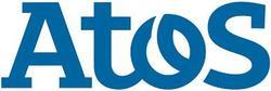 HR Business Partner till Atos
