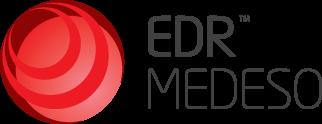 Beräkningsingenjör CFD till EDRMedeso