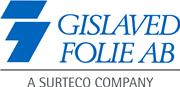 Materialutvecklare till Gislaved Folie