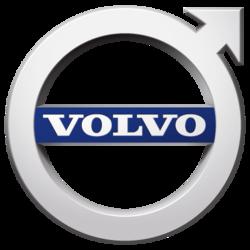 Volvo Cars söker underhållstekniker inom automation till Karossfabriken