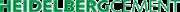 HeidelbergCement söker operativ Lönechef