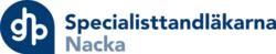 Ortodontist till Happident Stockholm / Göteborg / Malmö