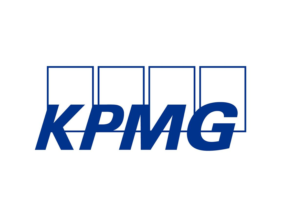 HR Business Advisor till KPMG