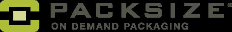 Senior Fullstack-utvecklare till Packsize Technologies AB