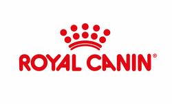 Engagerad säljkoordinator till Royal Canin, Mars Inc., i Köpenhamn