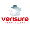Group Innovation Counsel to Verisure