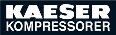 Kaeser Kompressorer - Servicetekniker