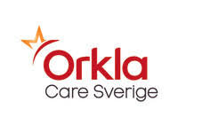 HR DIRECTOR TO ORKLA CARE AB AND BUSINESS UNIT WOUND CARE