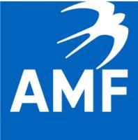 AMF söker en HR specialist med erfarenhet av rekrytering