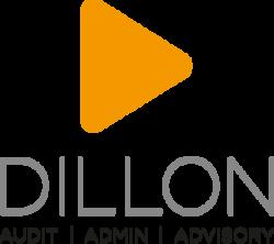 Lönekonsult till Dillon i Malmö