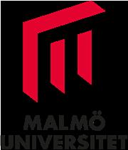 Systemutvecklare inom .NET till Malmö Universitet