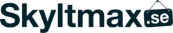 Skyltmax söker svensk & fransktalande medarbetare till vårt kundserviceteam