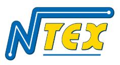 NTEX söker en Transportadministratör till teamet i Gislaved