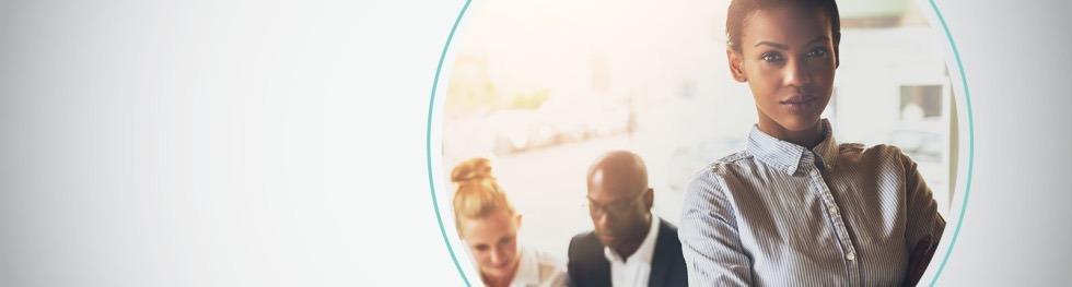 HR Specialist Compensation & Benefits