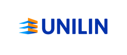 Unilin flooring is looking for a Customer Service Manager for the Nordic market!