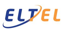 Koordinator till Eltel i Göteborg