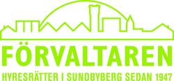 Bovärd på Förvaltaren i Sundbyberg