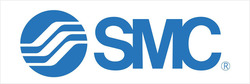 Teknisk kundsupport till SMC Corporation