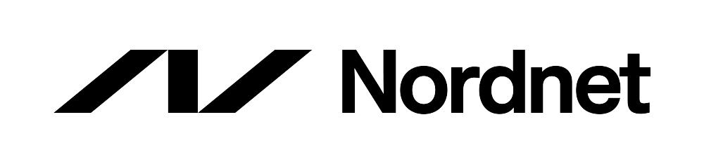 Compliance Officer till Nordnet