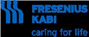 Analytisk kemist till Fresenius Kabi i Uppsala