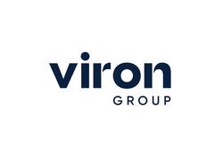 Är du fotointresserad?Viron Group erbjuder dig en professionell utbildning.