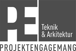 Uppdragsansvarig landskapsarkitekt till Tema/PE i Malmö