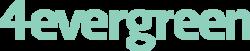 Erfaren Regionansvarig Säljare till 4evergreen i Strängnäs i omnejd