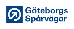 Taktisk Inköpare sökes av Göteborgs Spårvägar