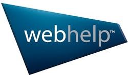 Webbutvecklare till Webhelp i Piteå