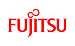 Fälttekniker till Fujitsu!