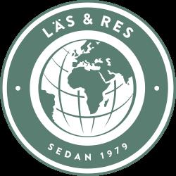 Reseproducent för Östeuropa, Ryssland, Central- och Östasien